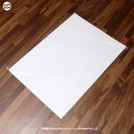 Ink Jet Paper (Pin)