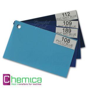 3-jual-polyflex-biru-murah