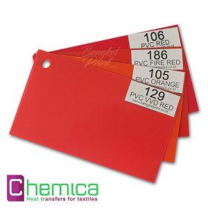 4-jual-polyflex-merah