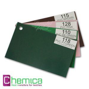5-jual-polyflex-hijau-pink-cokelat-murah