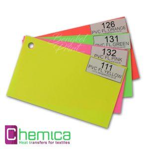 7-jual-polyflex-neon-atau-fluo-murah