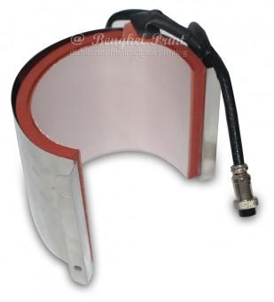 Mug Heating Pad Celcius
