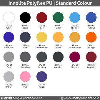 Innolite Polyflex PU