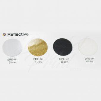 Innolite Polyflex Reflective