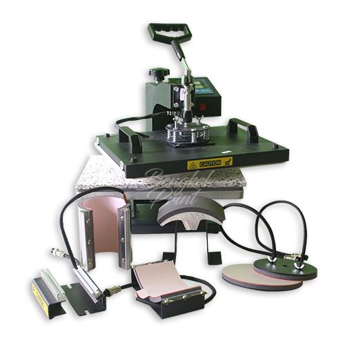 mesin-press-multifungsi-6-in-1