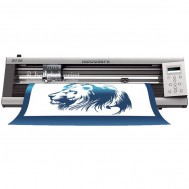 Mesin Cutting Sticker Innograph R720
