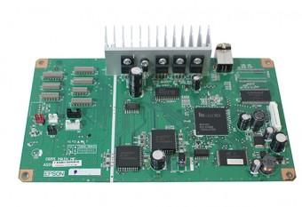 Mainboard Epson 1390