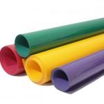Innolite Polyflex PVC