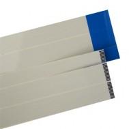 Kabel Fleksibel Epson 1390