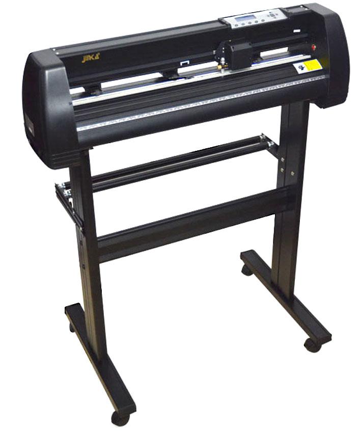jual mesin cutting sticker jinka 721