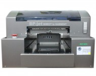 Printer DTG A3 Super