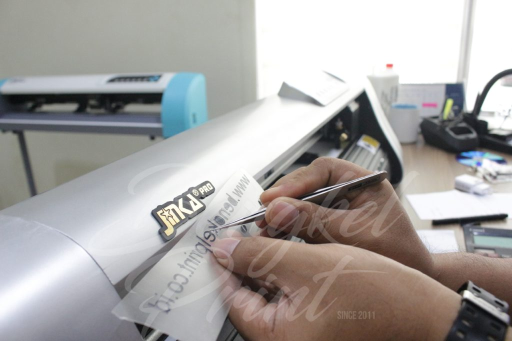 cutting-sticker-jinka-pro