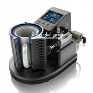 Mesin Press Mug Pneumatic