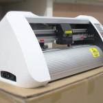 Mesin Cutting Sticker Teneth TH-440