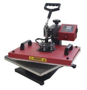 2-mesin-press-kaos-murah