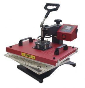 3-mesin-press-keramik