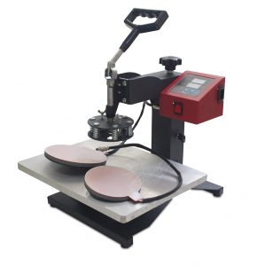 4-mesin-press-piring