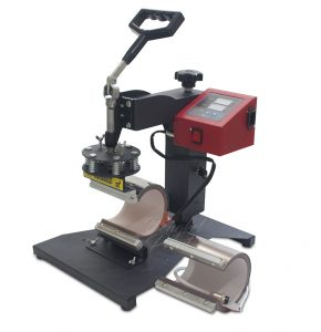 5-mesin-press-mug