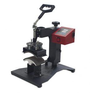 6-mesin-press-topi