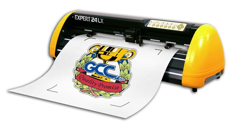 gcc-expert-24-lx