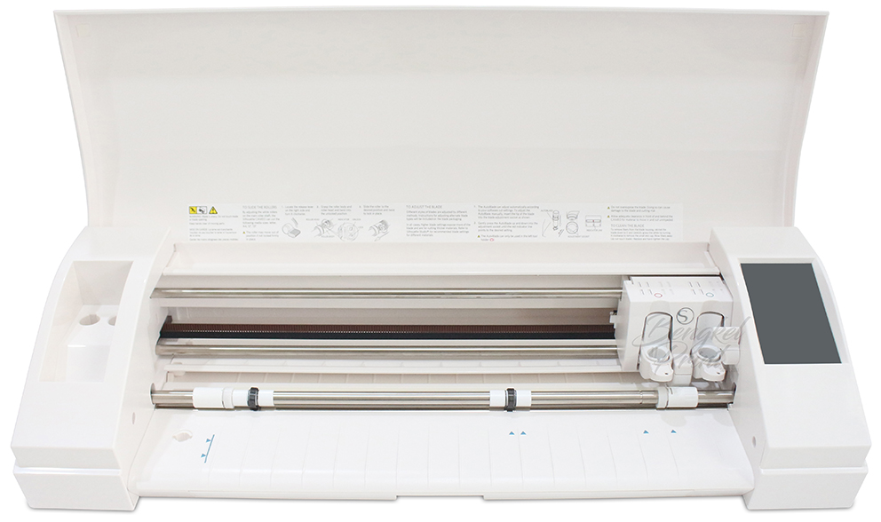mesin-cutting-sticker-cameo-3-surabaya