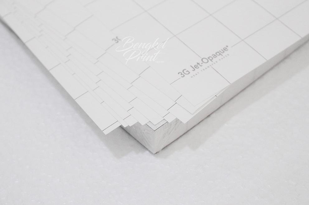 kertas-transfer-paper-opaque-a4