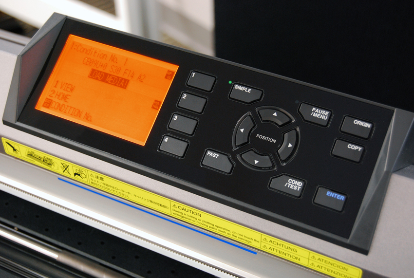 kontrol-panel-graphtec-ce6000-60