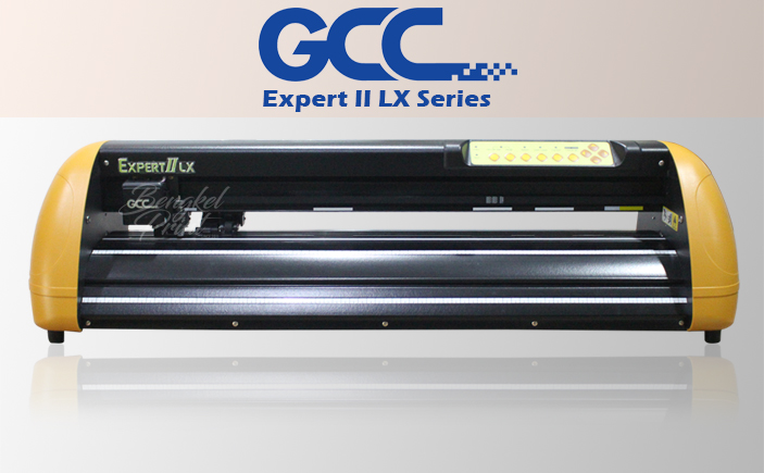 gcc-expert-ii-lx