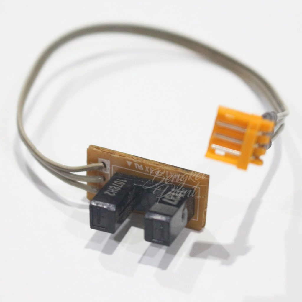sensor-kertas-dtg-murah