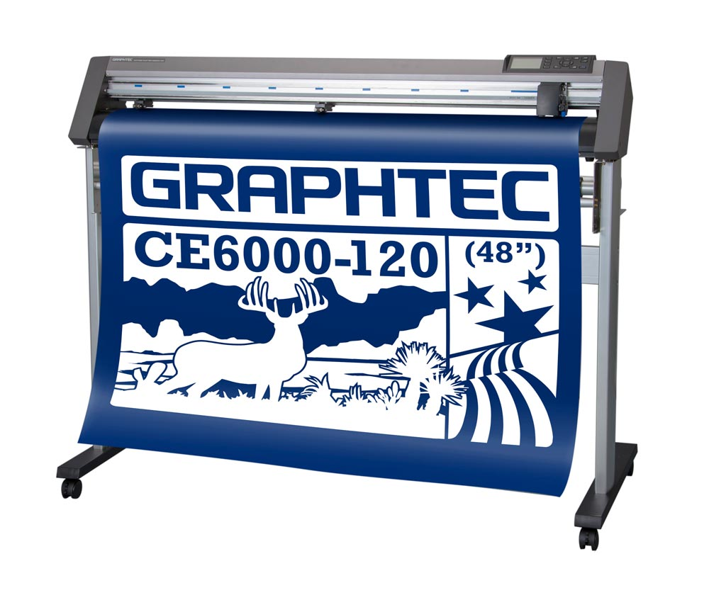 mesin-cutting-sticker-graphtec-ce6000-120
