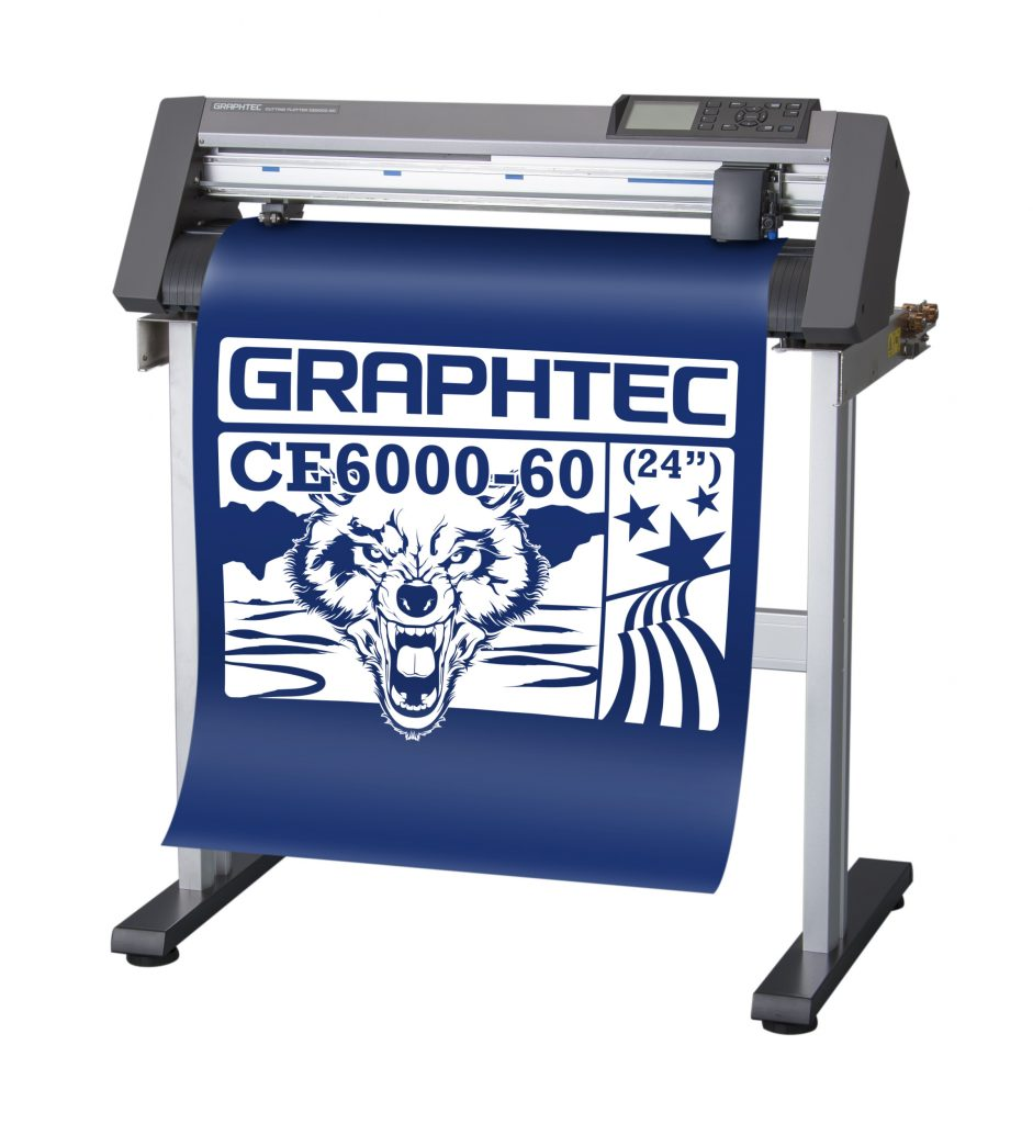 mesin-cutting-sticker-graphtec-ce6000-60