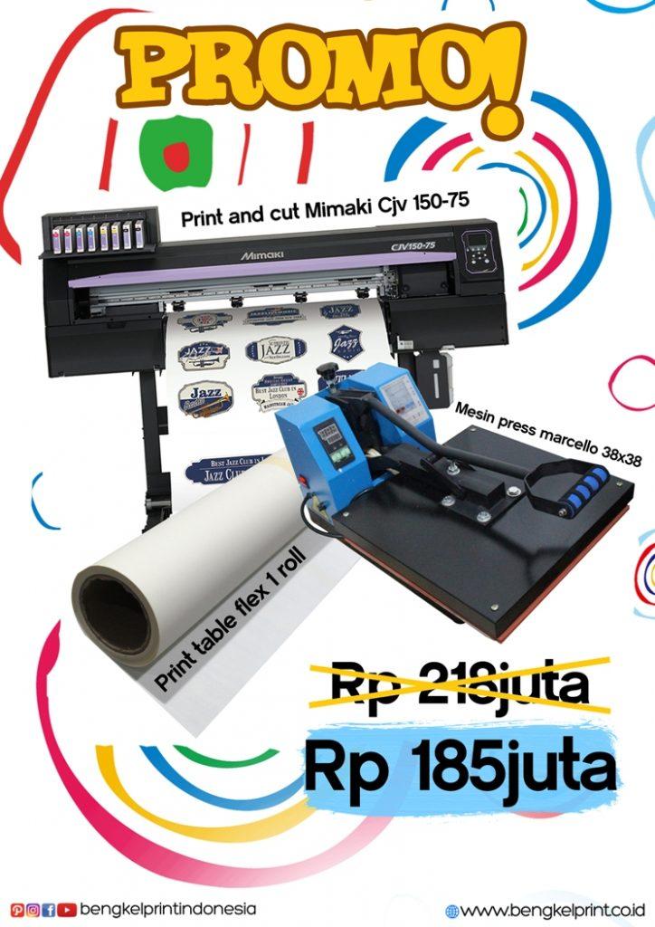 promo-mesin-mimaki-print-n-cut-cjv150-75
