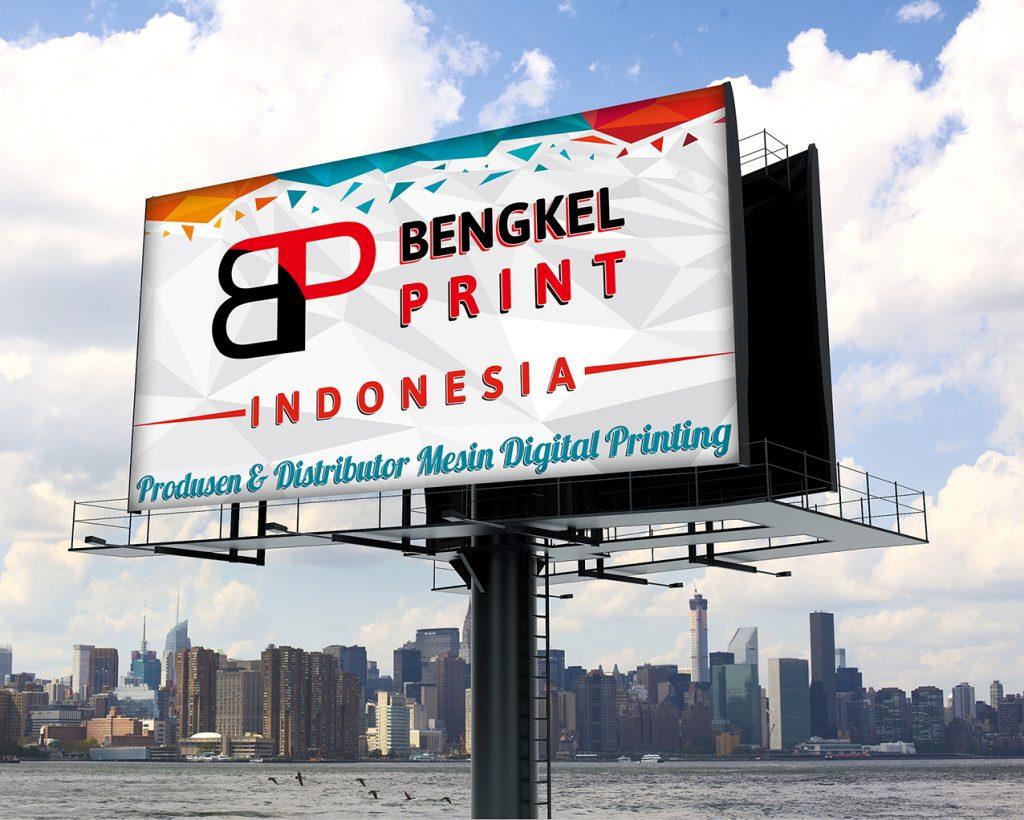 bengkel-print-indonesia