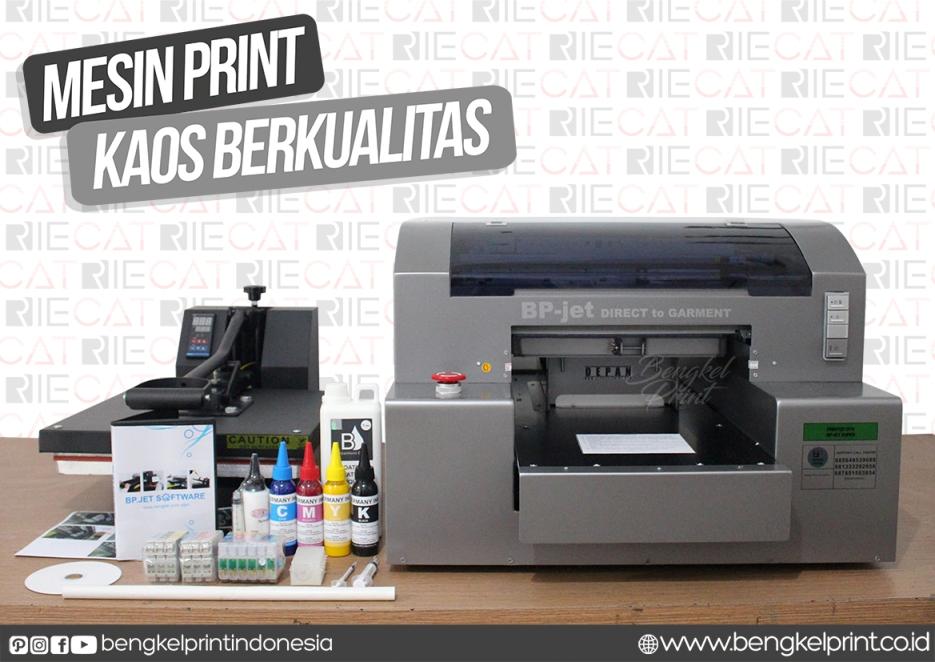 mesin-print-kaos-murah-berkualitas