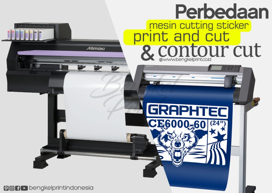 perbedaan-mesin-cutting-print-and-cut-dan-mesin-cutting-contour-cut