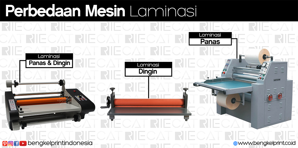perbedaan-mesin-laminating-panas-mesin-laminating-dingin-dan-mesin-laminating-panas-dan-dingin