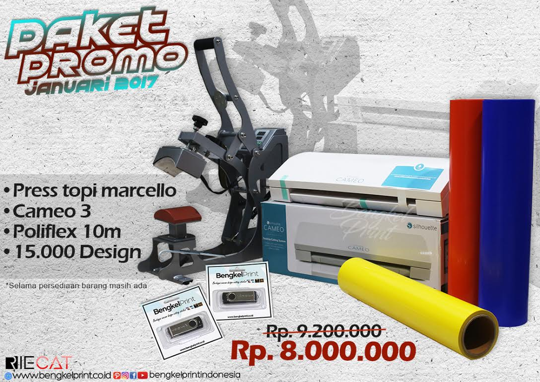 jual-paket-promo-2017-mesin-press-topicameo-3poliflex15-000-design