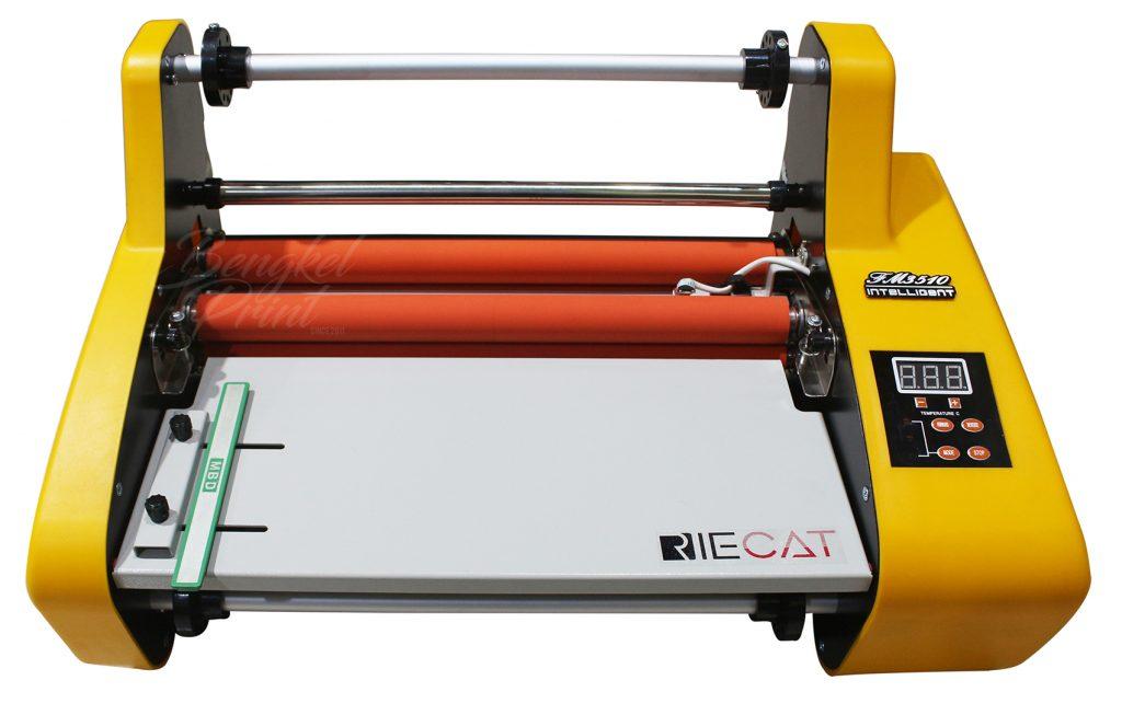 mesin-laminasi-roll-fm3510-panas