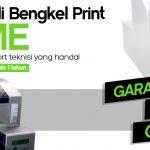header garansi printer dtg bengkelprint