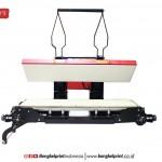 Mesin Press Tali LANYARD RIECAT LY-1025