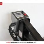 Mesin Press Kaos RIECAT High Pressure