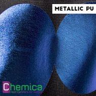 Polyflex Chemica Metallic PU