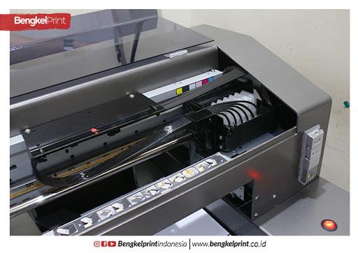 printer dtg kota solok