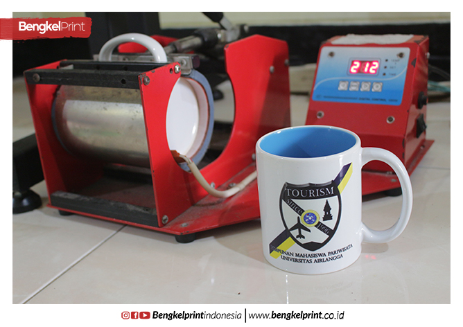mesin-press-mug.jpg ...
