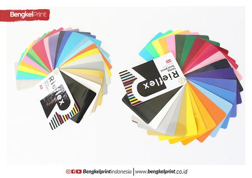 Ina Grosir Supplier Baju Murah Surabaya Baju Korea Kami - ViewInvite.CO 74950648dc