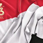digahayu indonesia ke 73 bengkelprint