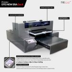 Printer DTG Riecat NE Gen 2