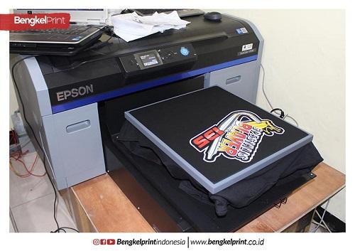 Mengenal Fitur Printer DTG Terbaru EPSON SC-F2130