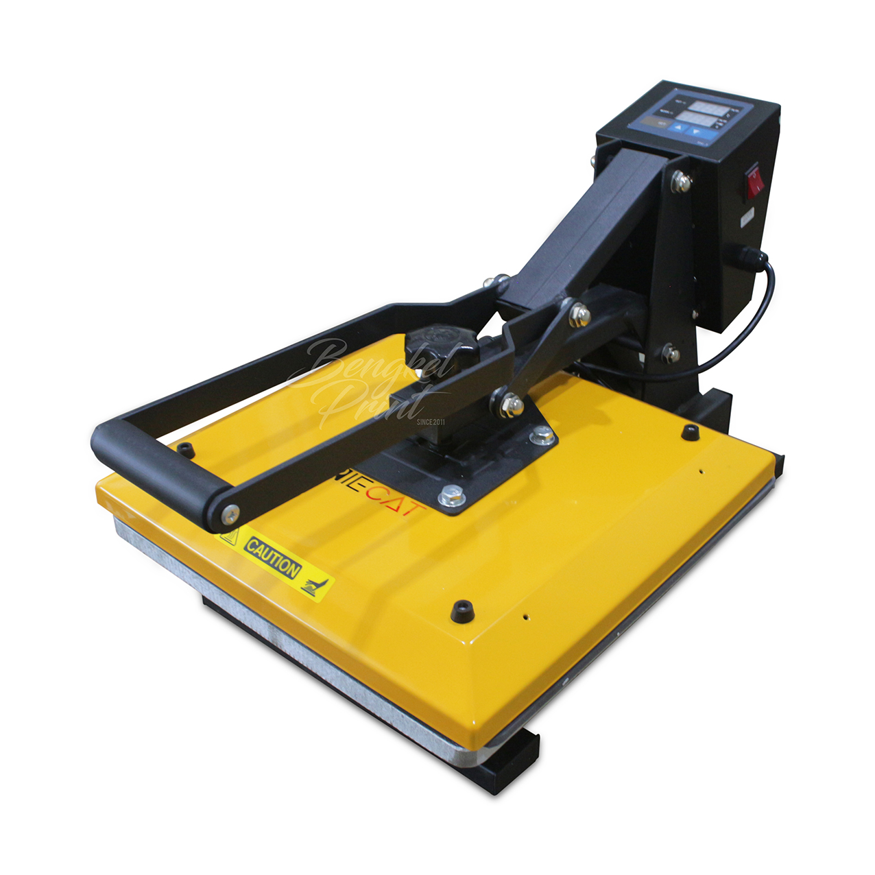Jual-Mesin-Press-Kaos-RIECAT-38x38-700-watt