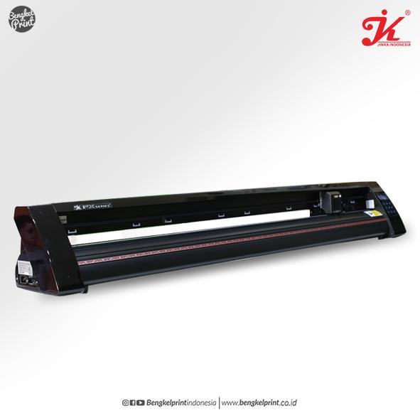 Jinka FX 1351